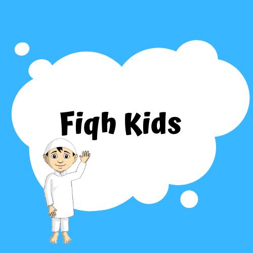 fiqh-kids-2