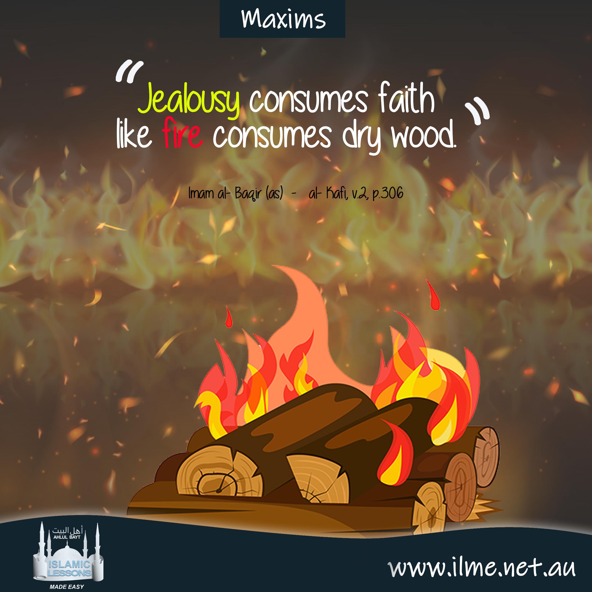 Islamic Lessons
